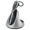 AT&T DECT 6.0 Cordless Headset (TL7610)