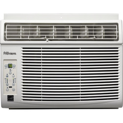 Casement window 12000 btu casement window air conditioner for 12000 btu casement window air conditioner