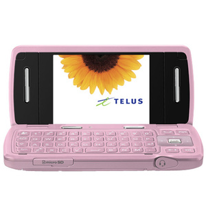 telus lg cell phone manual