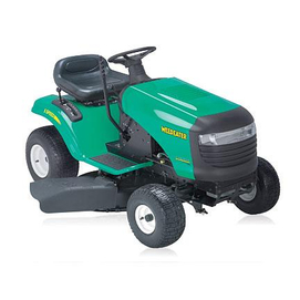 weed eater lawn tractor. enlarge weed eater lawn tractor