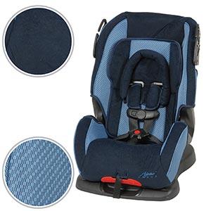 alpha omega 5 point car seat mason costco ottawa. Black Bedroom Furniture Sets. Home Design Ideas