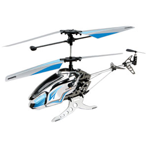gyropter rc helicopter with Skyraider Protocol Channel Rc Outdoor Helicopter on 54958057926665836 furthermore Skyraider Protocol Channel Rc Outdoor Helicopter further 111520822187 likewise 8740 Propel Rc Gyrocopter Instructions besides 855941p.