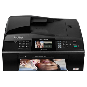 Choosing the right printer can be a daunting task. There are several types of printing technologies to choose from, each suited for different needs.