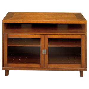 Init 40 Flat Panel Tv Stand Nt Sw005 Best Buy Ottawa