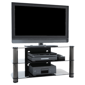 sonax 50 tv stand ny 9424 best buy ottawa. Black Bedroom Furniture Sets. Home Design Ideas