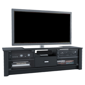 sonax 68 tv stand bx 6010 best buy ottawa. Black Bedroom Furniture Sets. Home Design Ideas