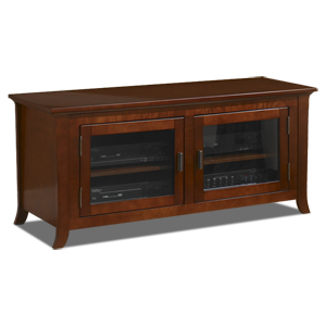 techcraft 50 tv stand pal50 best buy ottawa. Black Bedroom Furniture Sets. Home Design Ideas