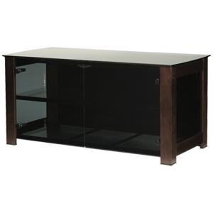 sanus 52 floor tv stand dfv50 ch3 best buy ottawa. Black Bedroom Furniture Sets. Home Design Ideas