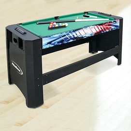 Halex 4 in 1 flip games table sears canada ottawa for 12 in 1 game table sears