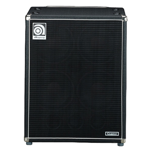 ampeg serial number dating New amp - ampeg v4  the mti-era amplifiers cannot be dated by serial number dating by eia date codes is impossible since the japanese components do not .