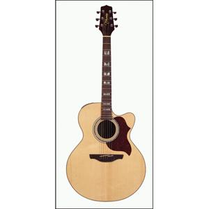 takamine jumbo cutaway acoustic electric guitar eg523sc maple best buy ottawa. Black Bedroom Furniture Sets. Home Design Ideas
