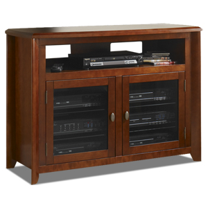 techcraft 50 tv stand awc5036 best buy ottawa. Black Bedroom Furniture Sets. Home Design Ideas
