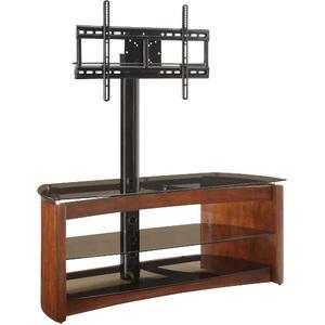 Whalen 60 3 In 1 Flat Panel TV Stand BBXLV54TU