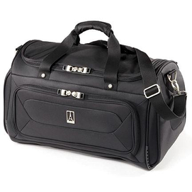 Travelpro luggage ottawa weather