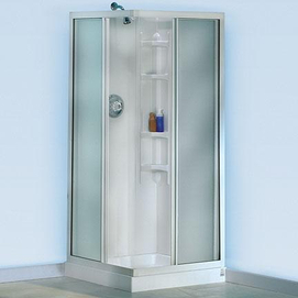 Maax 39 Dahlia II 39 Corner Entry Shower Kit Sears Canada Ottawa