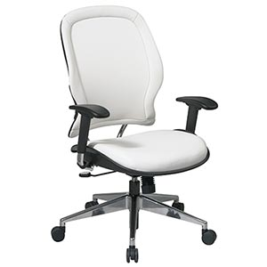 Polar Manager Office Chair Costco Ottawa