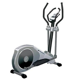 Sold by Sears. add to compare compare now. $ $ NordicTrack E i Elliptical Trainer (41) Sold by Sears. Harvil Elliptical Cross Trainer and Exercise Bike 2 in 1 with Pulse Rate Sensor Grips and Tension Adjustment System. Sold by sanjeeviarts.ml add to compare compare now.
