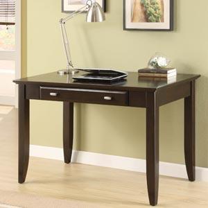 Ardmore 121 9 cm 48 in Writing Desk Costco Ottawa