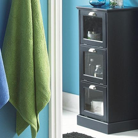 Amazing Verena Mirrored Bathroom Cabinet In Canadian Oak  ShoppingNowGBcouk