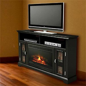 brighton media electric fireplace costco ottawa