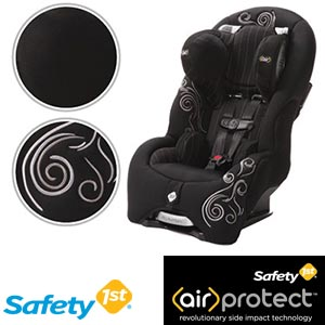 safety 1st complete air protect se car seat costco ottawa. Black Bedroom Furniture Sets. Home Design Ideas