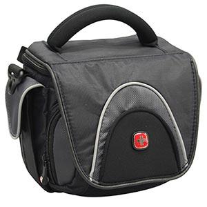 Swiss Gear Digital Camera Travel Bag Costco Ottawa