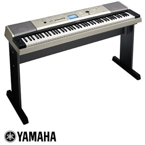 yamaha ypg 535 digital piano costco ottawa
