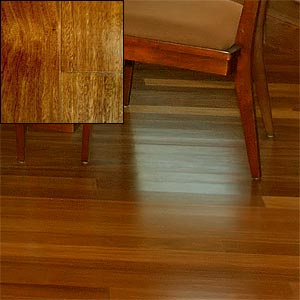 Laminate Flooring Costco Laminate Flooring Prices