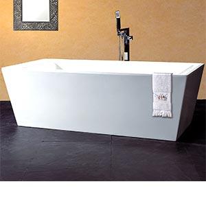 jade milano soaker tub costco ottawa. Black Bedroom Furniture Sets. Home Design Ideas