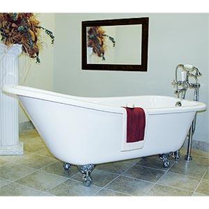 jade cape cod claw foot bathtub costco ottawa. Black Bedroom Furniture Sets. Home Design Ideas