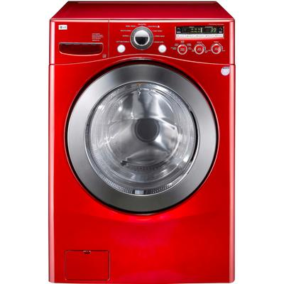 Find great deals on eBay for washing machine. Shop with confidence. load washing machine washer and dryer mini washing machine samsung washing machine washer washing machine cover refrigerator washing machine lg. Include description. Categories. Compact Fully lbs Portable KG Load Automatic Home Washing Machine, White. Premium.