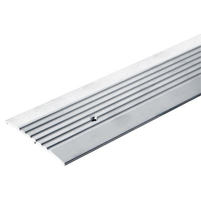 Jacobs thompson aluminum threshold home depot canada for Home depot door threshold