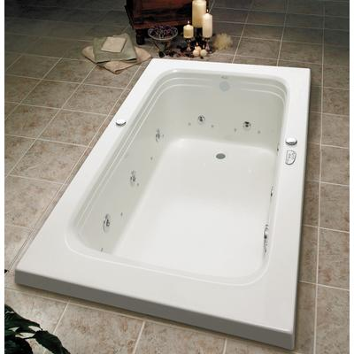 Bathtub prices home depot 28 images bathtubs idea for Lyons whirlpool tub