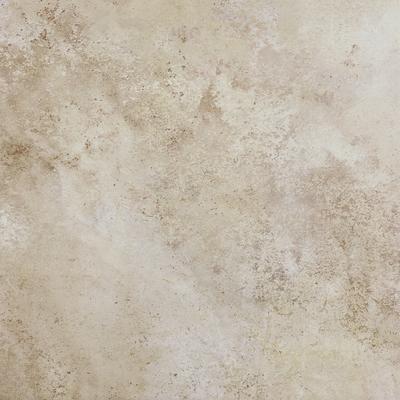 anatolia mantova walnut porcelain tile 18 inch x 18 inch