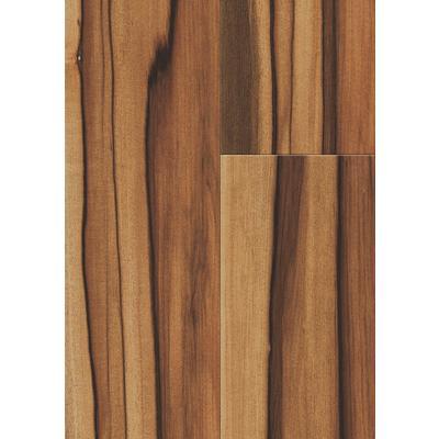 Laminate flooring kaindl laminate flooring exotic apple for Kaindl laminate flooring