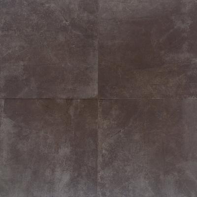 Dal tile metro plaza 13x13 floor tile home depot canada for 13x13 floor tiles