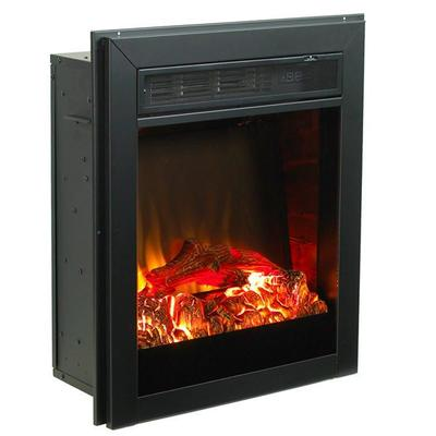Fireplace Inserts Home Depot Gas Fireplace Inserts Fireplace Inserts The Home Depot