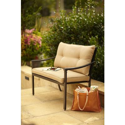 Southland flooring okc fermob bistro chair cushions 28 Outdoor furniture okc