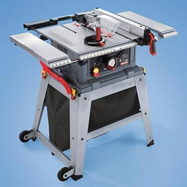 Craftsman Md Limited Edition 10 39 39 Table Saw With Stand Sears Canada Ottawa