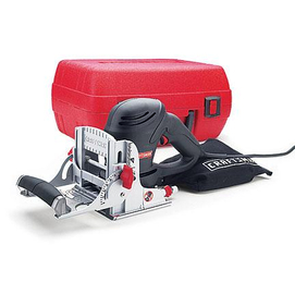 Craftsman+Joiner CRAFTSMAN®/MD Biscuit Joiner - Sears Canada - Ottawa