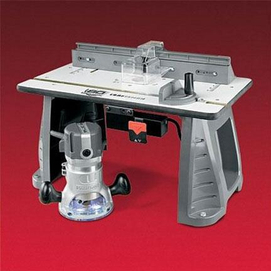 Craftsman md router router table combo sears canada for 3 1 4 hp router motor only
