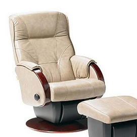 Dutailier 174 Palermo Swivel Glider Recliner Sears