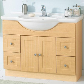 Lastest Bathroom Vanities Lowe39s Canada Bathroom Vanities Lowes In Vanity