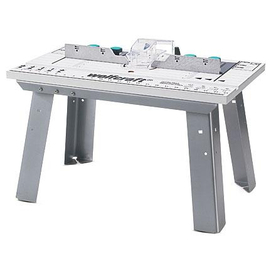 Wolfcraft 39 460 39 router table sears canada ottawa for Table 85 ottawa