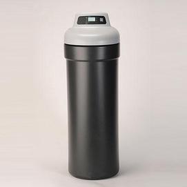kenmore water softener ultrasoft 400 manual