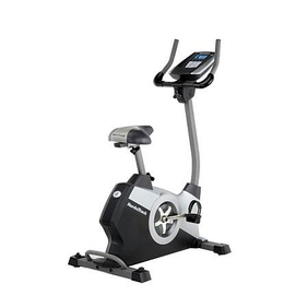 Lifestyler Tailwind Exercise Bike by Sears OWNER'S MANUAL. Model No.