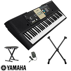 yamaha ypt 220 digital keyboard bundle costco ottawa