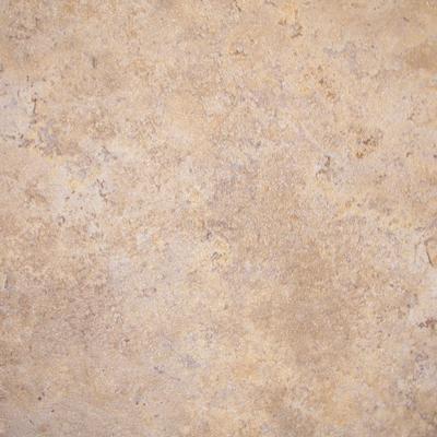 McKinley Resilient Vinyl Tile Flooring Home Depot Canada Ottawa
