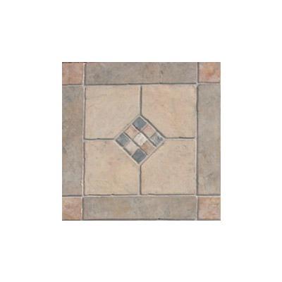 hudson bay opal 12 in vinyl tile home depot canada ottawa