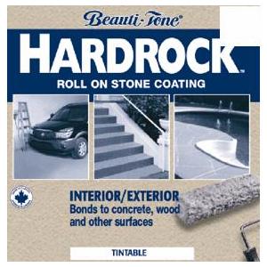 Home Hardware Hardrock For Concrete